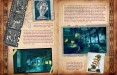 bioshock-art-book-04
