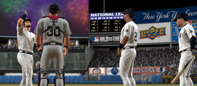 mlb-09-the-show-001