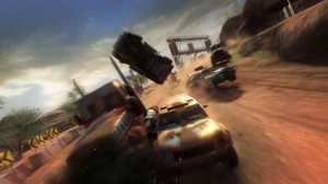 motorstorm-screenshot-_4