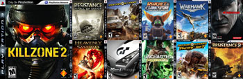 ps3-only-games-covers