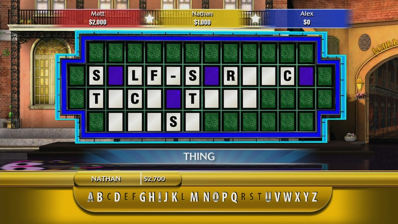 wheeloffortune2