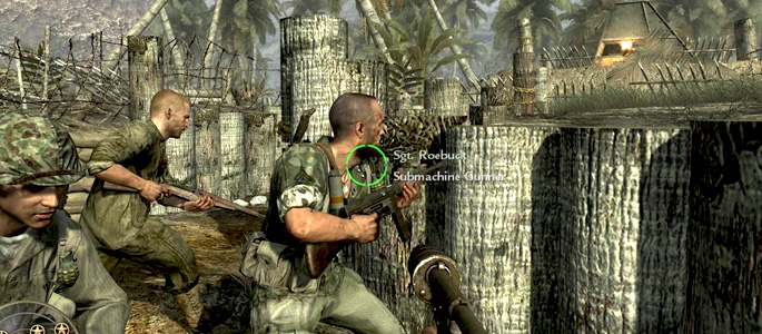 call-of-duty-world-at-war-image-002