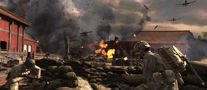 call-of-duty-world-at-war-image-004
