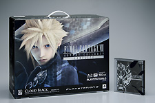 cloud-black-ps3
