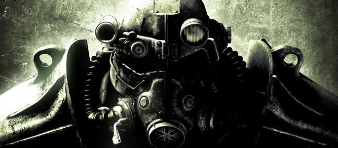 fallout-3-poster