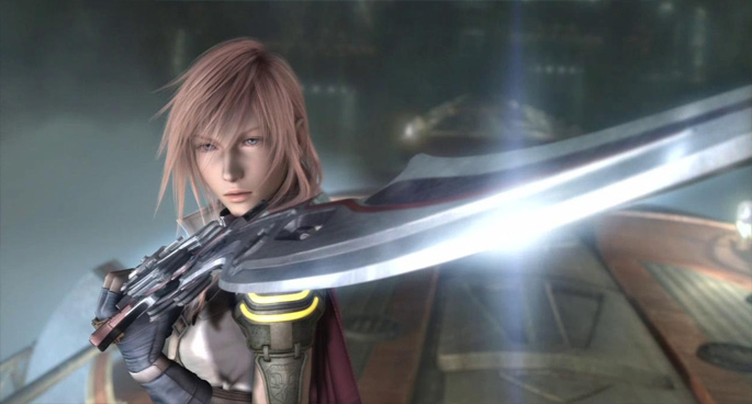 final-fantasy-xiii-lightning