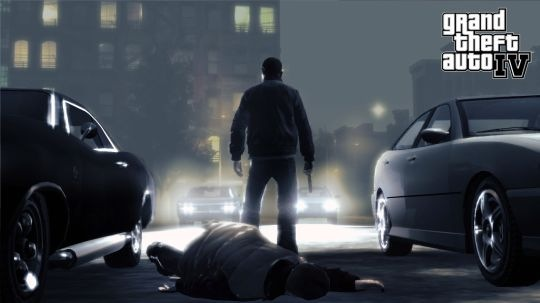 gtaiv-screen61