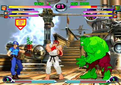 marvel-vs-capcom-2