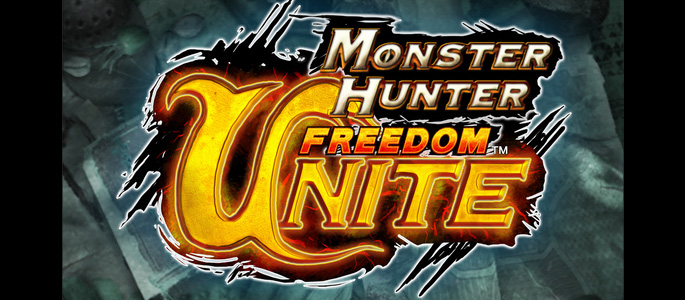 monster-hunter-freedom-unite-logo