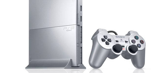 ps2-slim-silver-cover-version