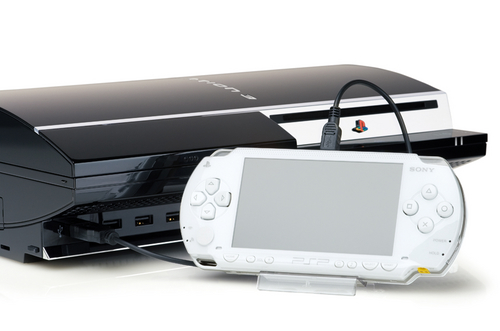 ps3andpsp_02