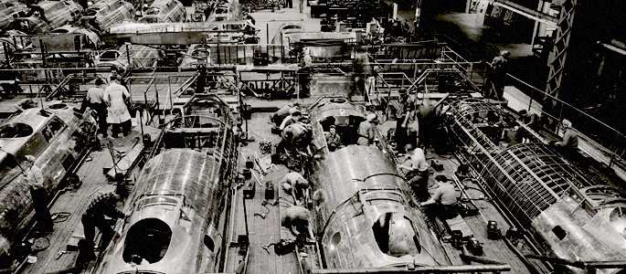 b17-production-facility