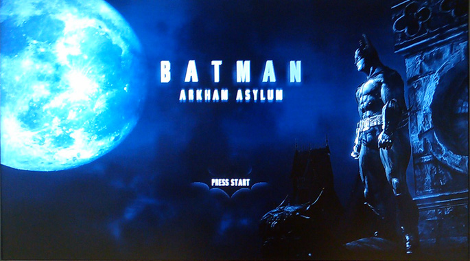 batman_arkham_asylum-screen