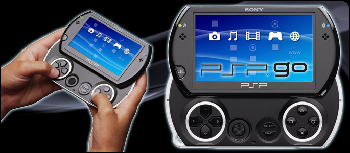 featureimage-psp-go-images1