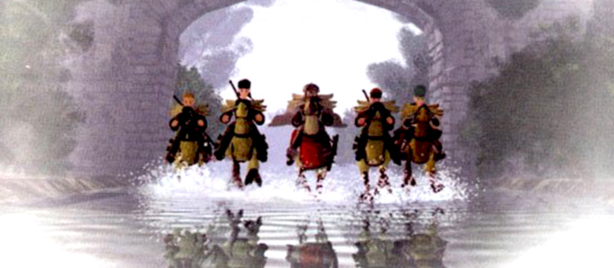 final-fantasy-tactics-headline-image