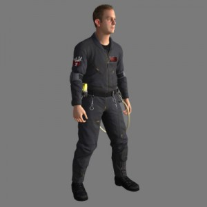 gb2_flightsuit_bonuslg2