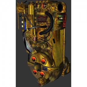 gold-proton-pack