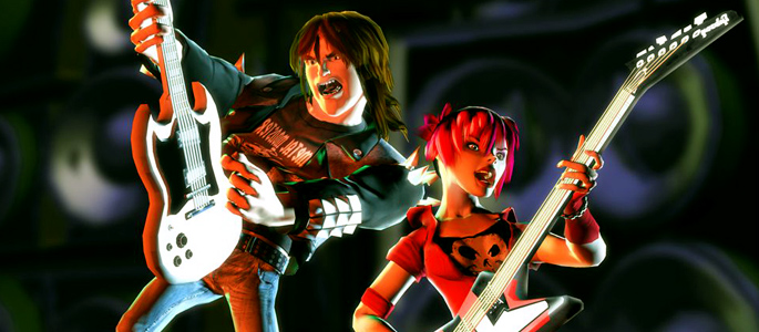 guitar-hero-cover-image-005