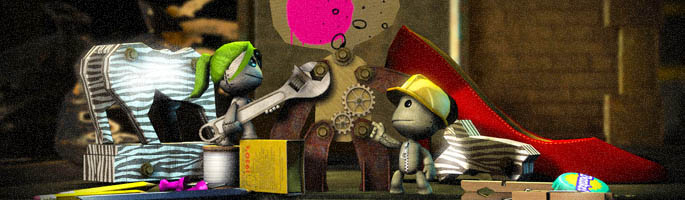 littlebigplanet-create-share