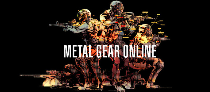 metal-gear-online-cover-image-2