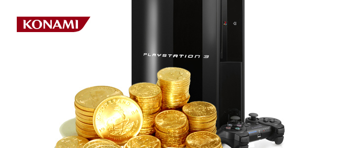 ps3-money