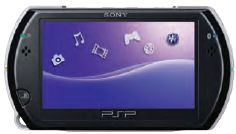 psp-go-small-closed