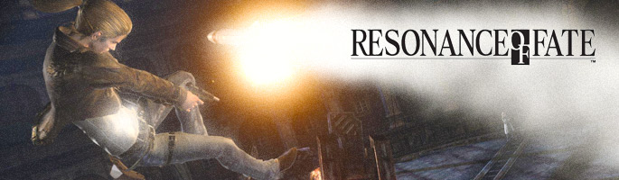 resonance-of-fate-general-with-logo