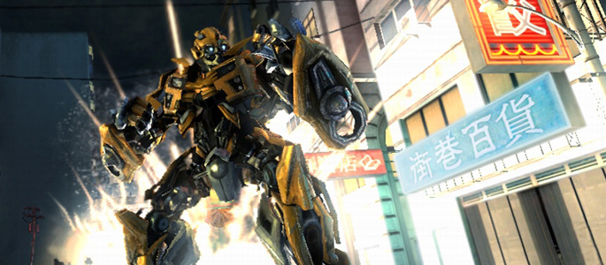 transformers-revenge-of-the-fallen-bumblebee-in-china