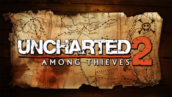 uncharted-2-amazon-map