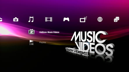 vidzone-xmb-english