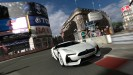 1a-gtbycitroen-piccadilly-circus-gt5-prologue