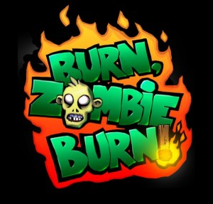 burn_zombie_burn_ps3_main