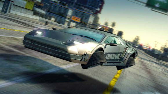 burnout-paradise-legendary-cars