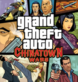 chinatownwars-cover