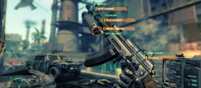crysis-gun-selection-screen