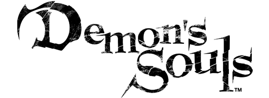 demonssouls_logo_small