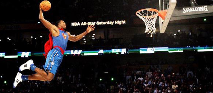 dwight-howard-as-superman