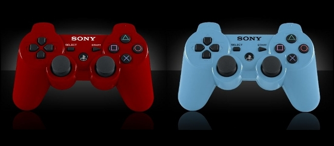 feature-dualshock1