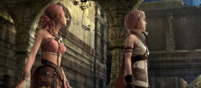 ffxiii-cover-image-005