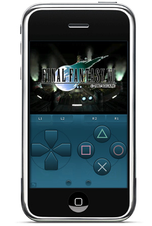 iphone-ffvii-emulator