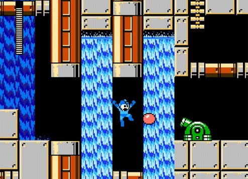 mega_man_9_wing