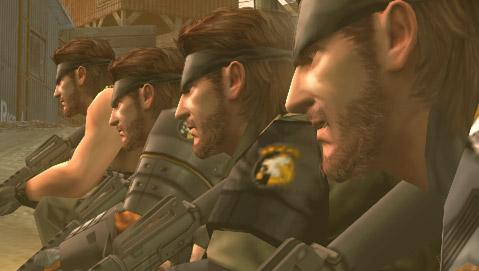 mgs_peace_walker_screen_01