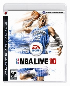 nba-live-10-cover