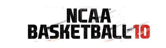 ncaa-basketball-10-cover-image