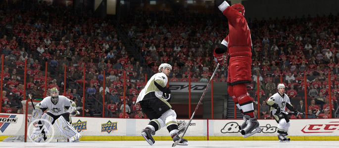 nhl-10-cover-image