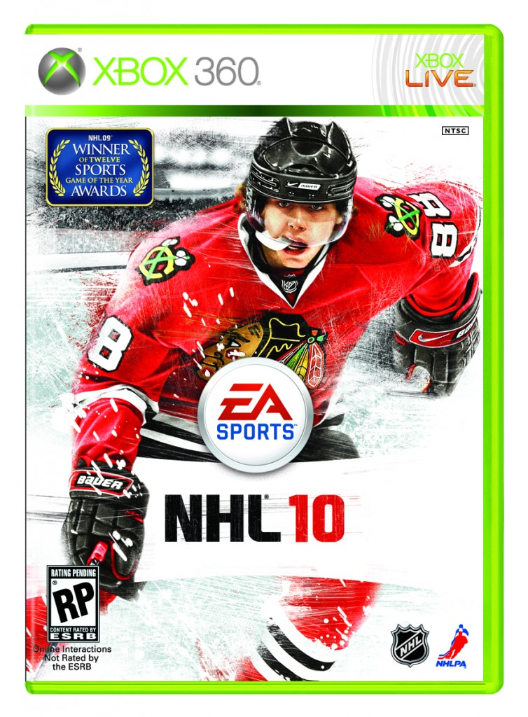nhl-10-cover