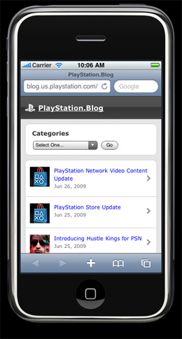 ps-blog-on-iphone