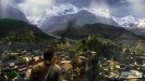 uncharted-2-hd-2