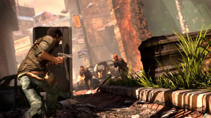 uncharted-2-hd-header