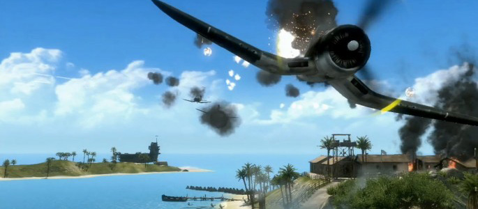 battlefield-1943-review-image-01
